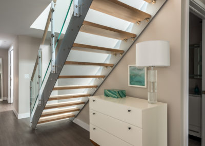 5.Q-Lofts_corner_stairs