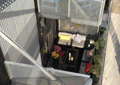 8x12 patio