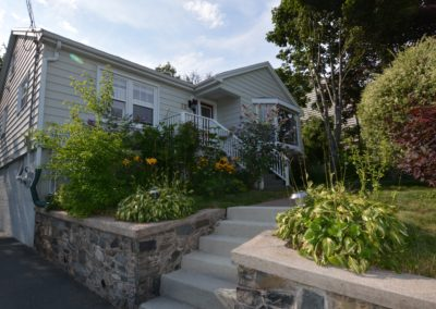 13 Crichton Park Rd, Dartmouth