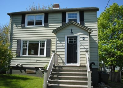 64 Newcastle St, Dartmouth