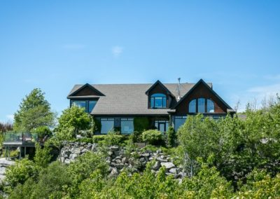 ***SOLD*** 23 Fortress Dr, Ferguson's Cove