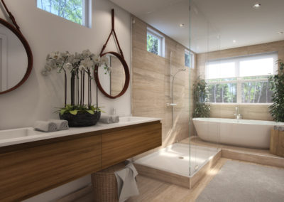 cameron_interior_bathroom-2