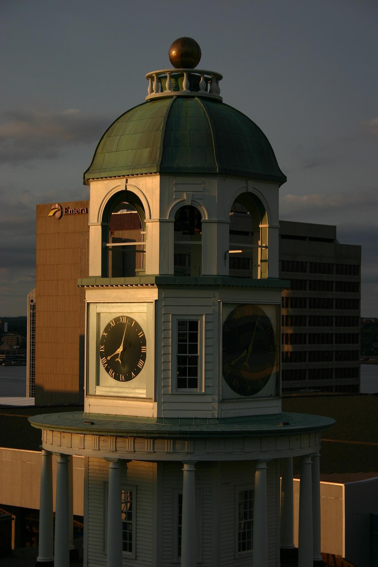 Halifax - Innovative Real Estate