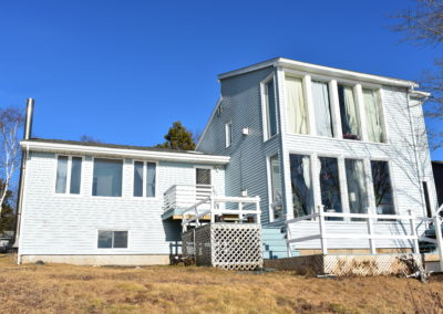 **SOLD** 31 Lyla Drive, Lawrencetown