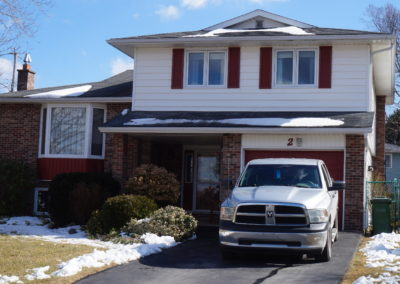 **SOLD**  2 Banks Court, Dartmouth