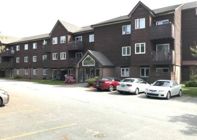 **SOLD**  207 – 1 Lombardy Lane,