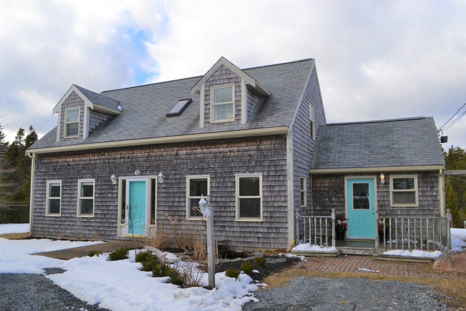 cape estate by number real orleans sale roadorleans cod owner for finlay cottage mls ma cottages listing