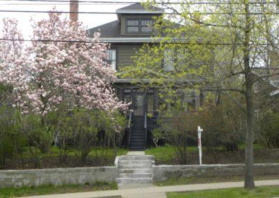 297 Portland St – Unique Historic home close to Downtown Dartmouth