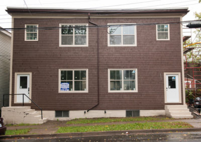 ***SOLD*** 5550-5556 Macara St – Income Property In North End Halifax