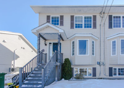 ***SOLD*** 7 Chinook Court, Dartmouth