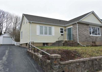 ***SOLD*** 22 Slayter St, Dartmouth ***SOLD***