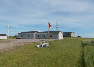 15877 Cabot Trail, Cheticamp, NS