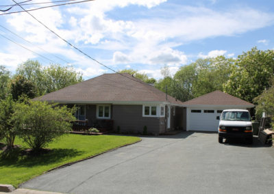 20 View Street, Dartmouth **SOLD**
