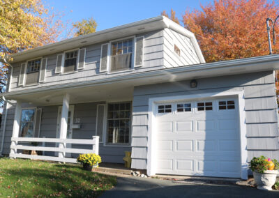 52 Tremont, Dartmouth ***SOLD***