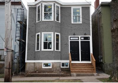 2640 Fuller Terrace, Halifax **SOLD**