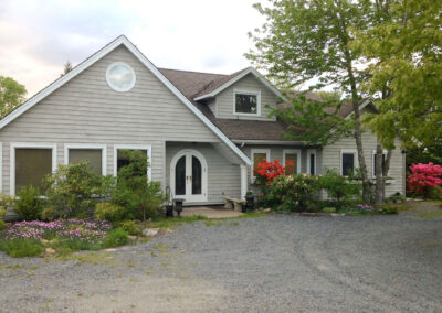 225 Five Island Road, Hubley, NS