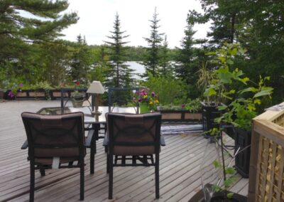 5b deck view