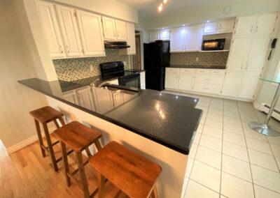 10 Kitchen (2)