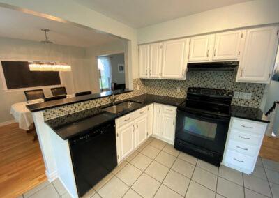 11 Kitchen (3)