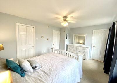 12 Bedroom1 (1)