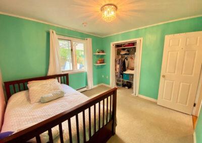 17 Bedroom2 (1)