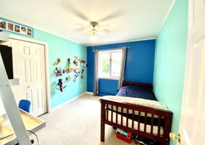 21 Bedroom3 (1)