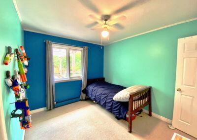 22 Bedroom3 (2)