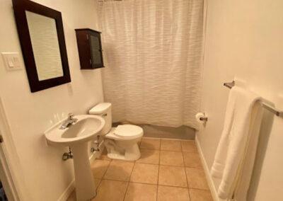 23 Bathroom1
