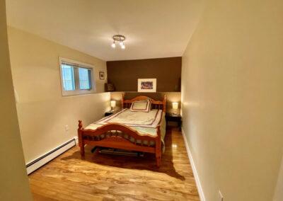 4 Bedroom4