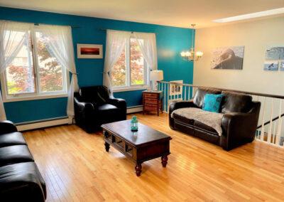 5 Livingroom (1)