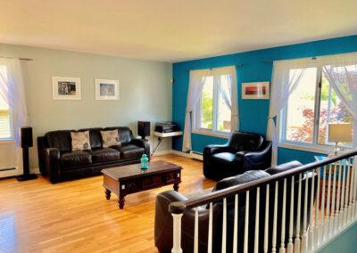 6 Livingroom (2)