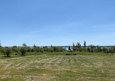 988 Brule Point Road, Tatamagouche  (Own a piece of paradise)