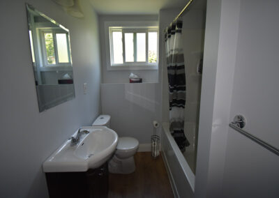 Bath Bsm08