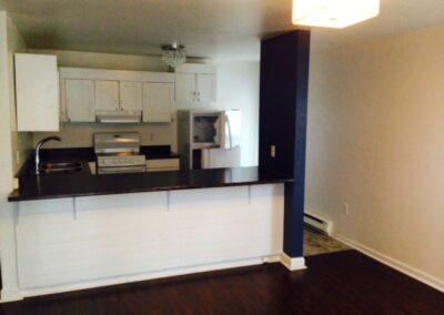 5803 kitchen