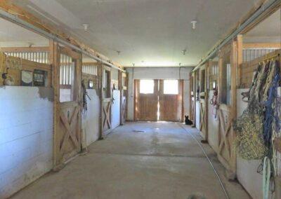 black-rock-stables-dwelling-24