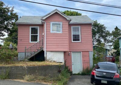 49 Frederick Ave, Halifax