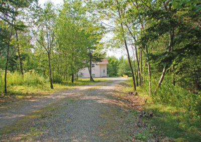 cottage-valley-mills_0210