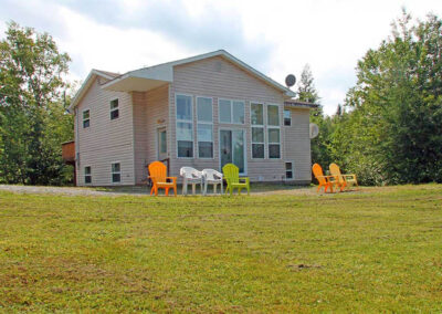 29 Allans Lane, Valley Mills, Cape Breton