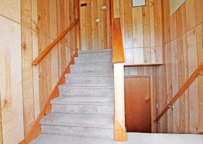 ferienhaus-cape-breton-zu-verkaufen_3555