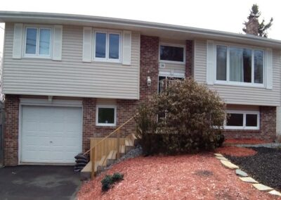 108 Shoreview Drive, Bedford