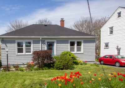 3396 Connaught Ave, Halifax