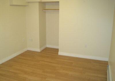 27 Lower Unit Bedroom 2