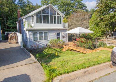 58 Oakdale Crescent, Dartmouth