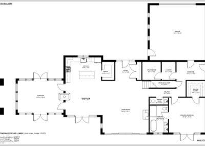 DC_Large_PresentationFloorPlans_2021-08-13