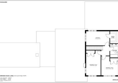DC_Large_PresentationFloorPlans_2021-08-13 page 2