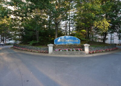 **SOLD** 808-30 Brookdale Cres, Dartmouth